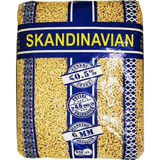 skandinavian pellet